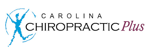 Carolina Chiropractic Plus 1