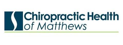 Chiropractic Health of Matthews