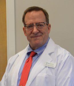 dr altizer