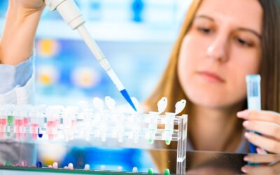 Stem Cell Therapy for Degenerative Disc Disease
