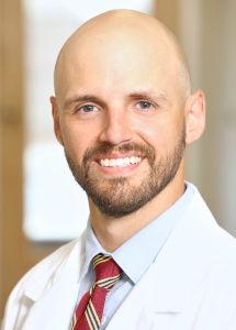 Dr Goodwin
