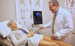 stem cell therapy charlotte nc