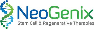 NeoGenix Logo