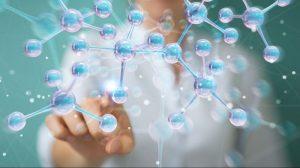 NeoGenix Charlotte stem cell therapy