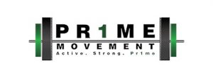 Pr1me Movement Physical Therapy