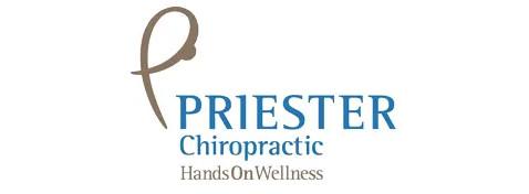 Priester Chiropractic