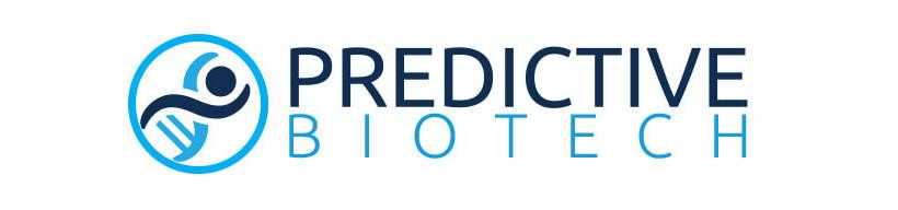 biotech logo