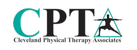 cleveland physical therapy associates