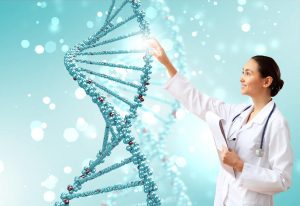effective stem cell therapy 1