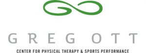 greg ott center for physical therapy