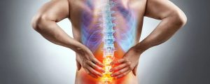 cell treatments for lower back pain and help you to live a pain free life.