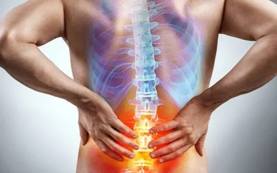 Stem Cell Treatment for Lower Back Pain